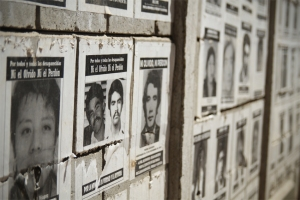 Exhumacions_03. C.Castro